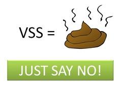 vss_cheat_sheet_thumb1