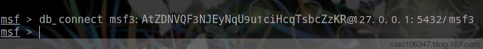 1755277954867788446